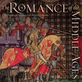 Romance of the Middle Ages