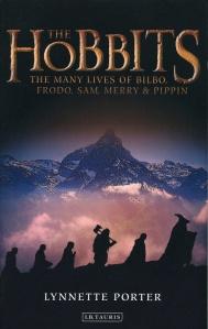 Porter Hobbits